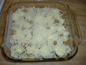 large-casserole