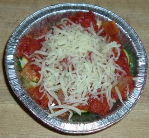 small-casserole