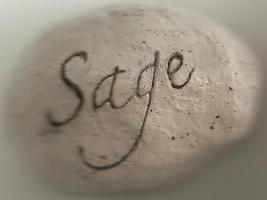 sagerock