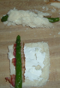 asparagus-rolls