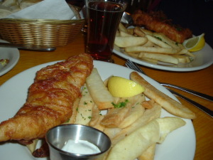 fishnchips421