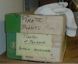 piratescostumes1