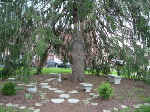 treegarden2